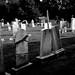 Graveyard - Windsor United Methodist Church