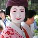 S H I K O M I : Gion Higashi