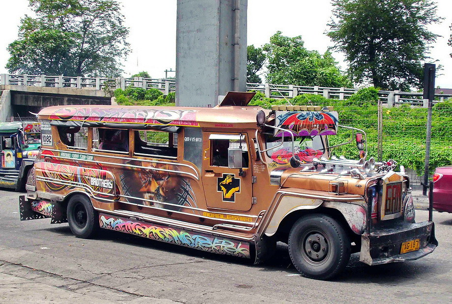 A And R Motors >> Marikina's Famous TUNGAW SexBlood | Manufacturer: Morales Mo… | Flickr
