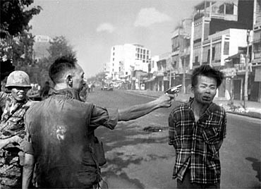 1975: VIETNAM WAR | by WorldofArun