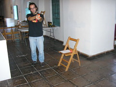 Encuentro 2006 - 2006-10-15 - Squad 7 _18