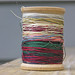 thrifty thread
