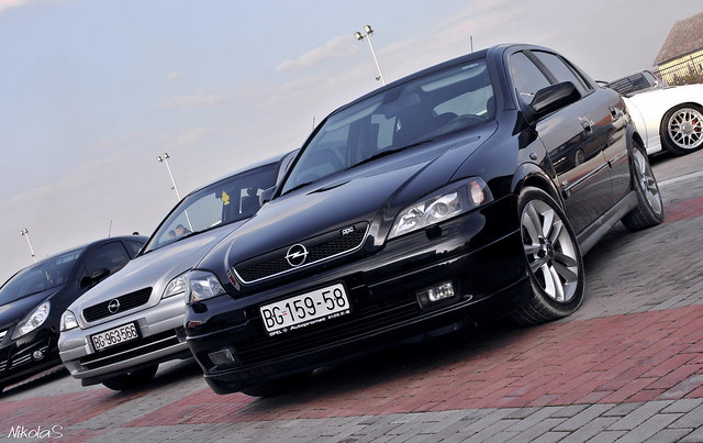 opel astra g sport 1 all rights reserved by stojanovic. Black Bedroom Furniture Sets. Home Design Ideas