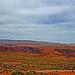 Horseshoe bend plateau 2
