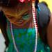 San Francisco Carnival 49