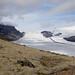 Iceland: Skaftafellsjökull