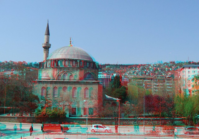 Kocaeli Turkey  City new picture : 3D.Izmit Kocaeli.Turkey | Flickr Photo Sharing!
