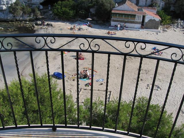 Hotel Cala D Or Playa
