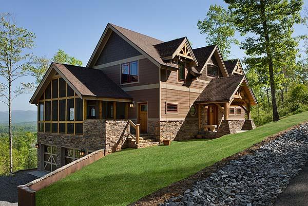 4669005683 on Riverbend Timber Frame Homes