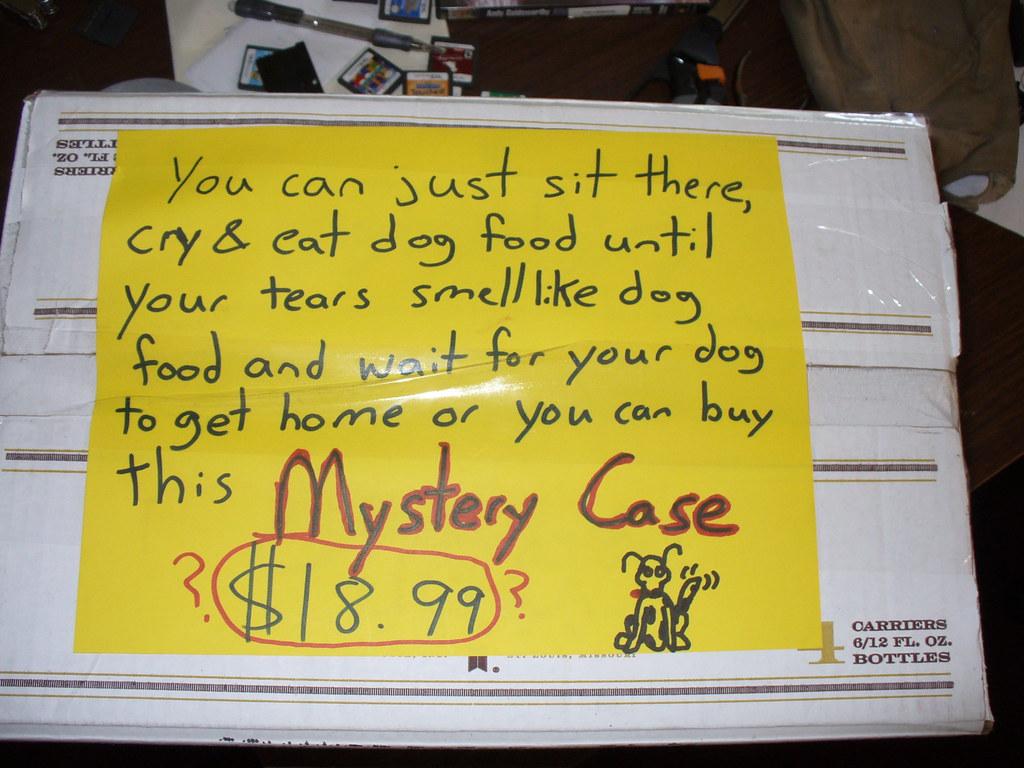 Good Dog Food On A Budget