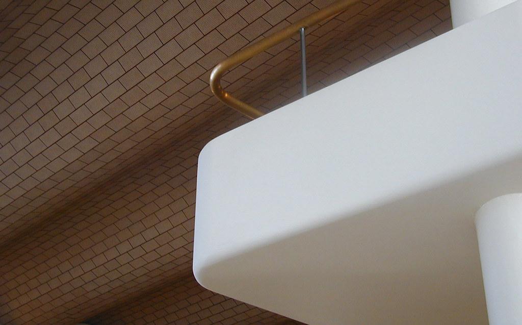 vilhelm lauritzen, terminal juni 2001 copenhagen