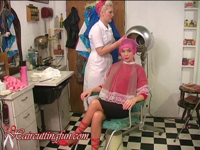 jennyjen_spoolies_hair_fingerwave_shampoo_13