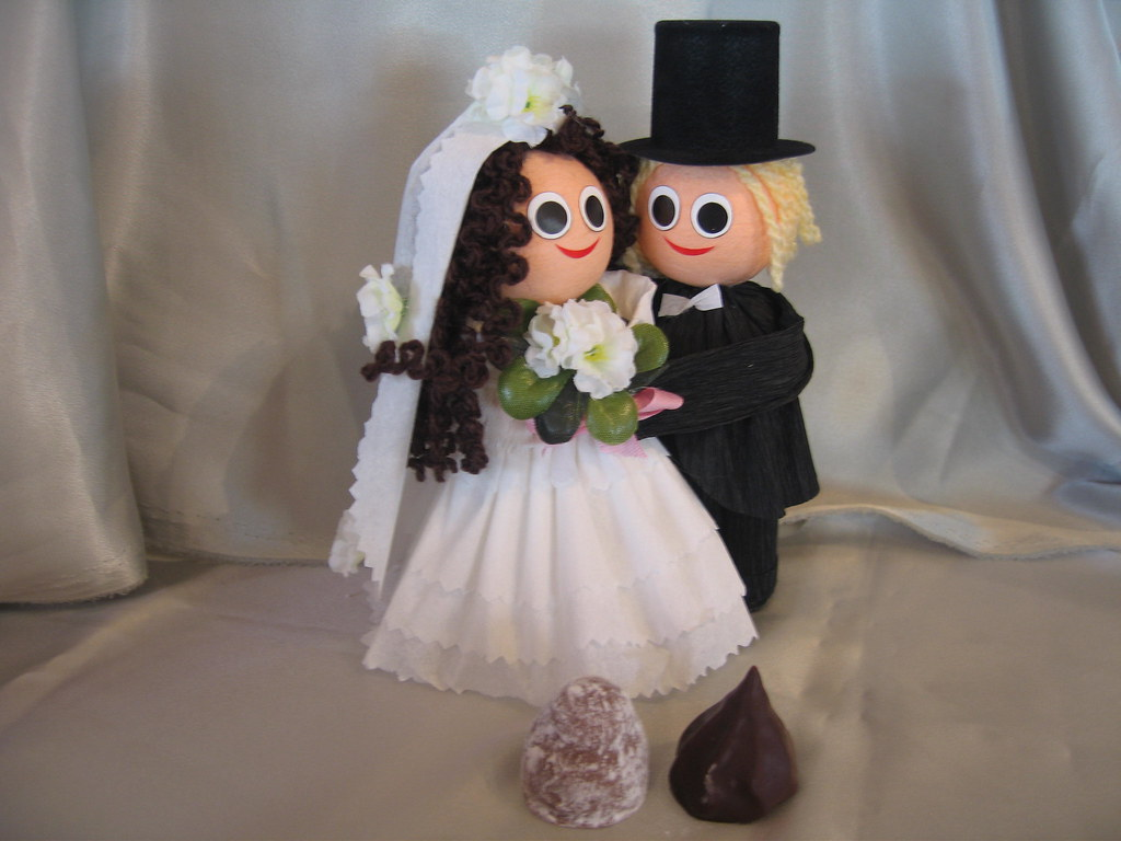 wedding cake toppers brighton groom this amp groom 26426