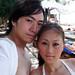 12:08 pm, Last Wednesday, Sanur Beach (Bali)