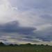 Big Sky IV