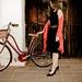 Bike + Presidio