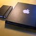 DIY Moleskine iPad Case