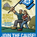 E-waste reduction - poster