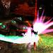 Phantasy Star Universe - Supplemental Update Preview