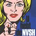 U hebt de NVSH nodig