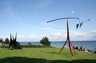 Humlebæk, Dinamarca
