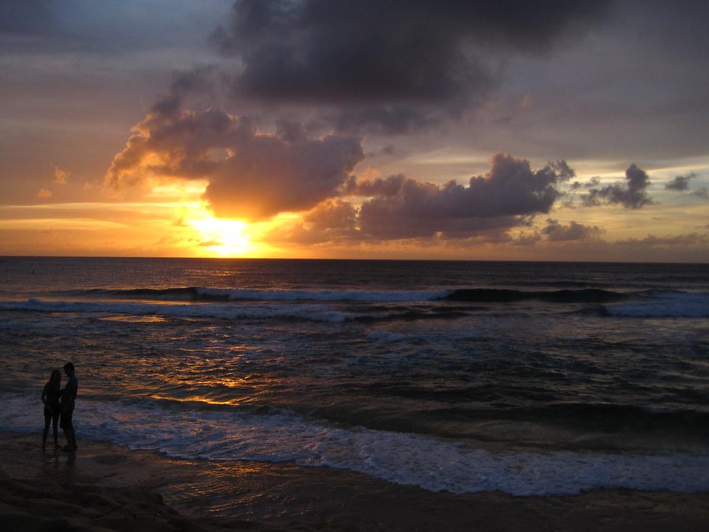 Sunset Beach House Destin Fl