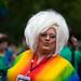 Capital Pride 2010 - Albany, NY - 10, Jun - 18