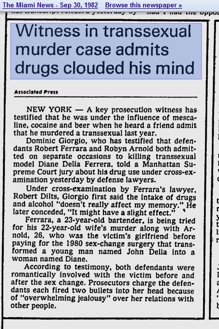 1982-diane-delia-murder-case