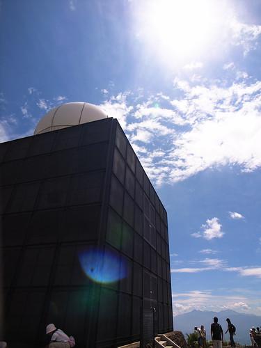 Weather Radar App For Iphone