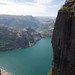 Pulpit Rock_23