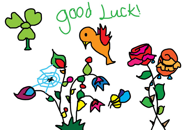 Image result for good luck animals