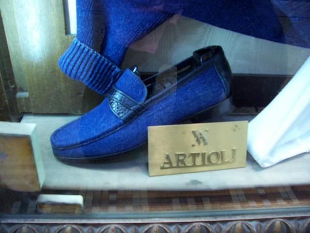Archie S Shoe Repair Dayton Oh