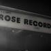 I Loved Rose Records