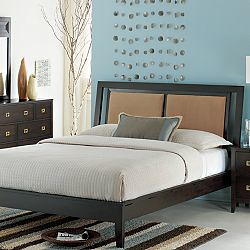 jcpenney furniture sbr bedroom furniture charlottedecor
