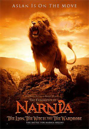 The Chronicles of Narnia Summary