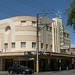 Capri Theatre, Adelaide
