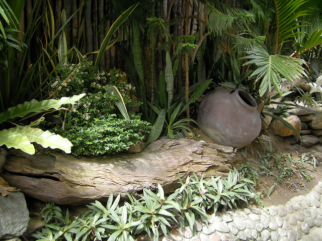 Garden designs in the philippines pdf for Garden designs philippines