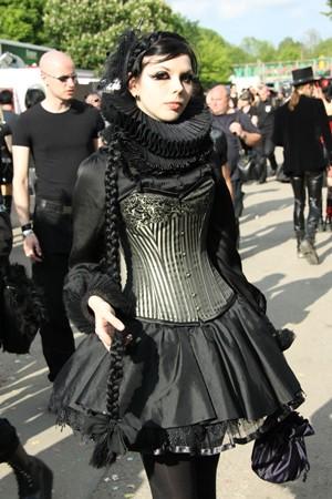 Clothing Black Friday Sales Uk