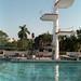 University of Miami Pool 1987