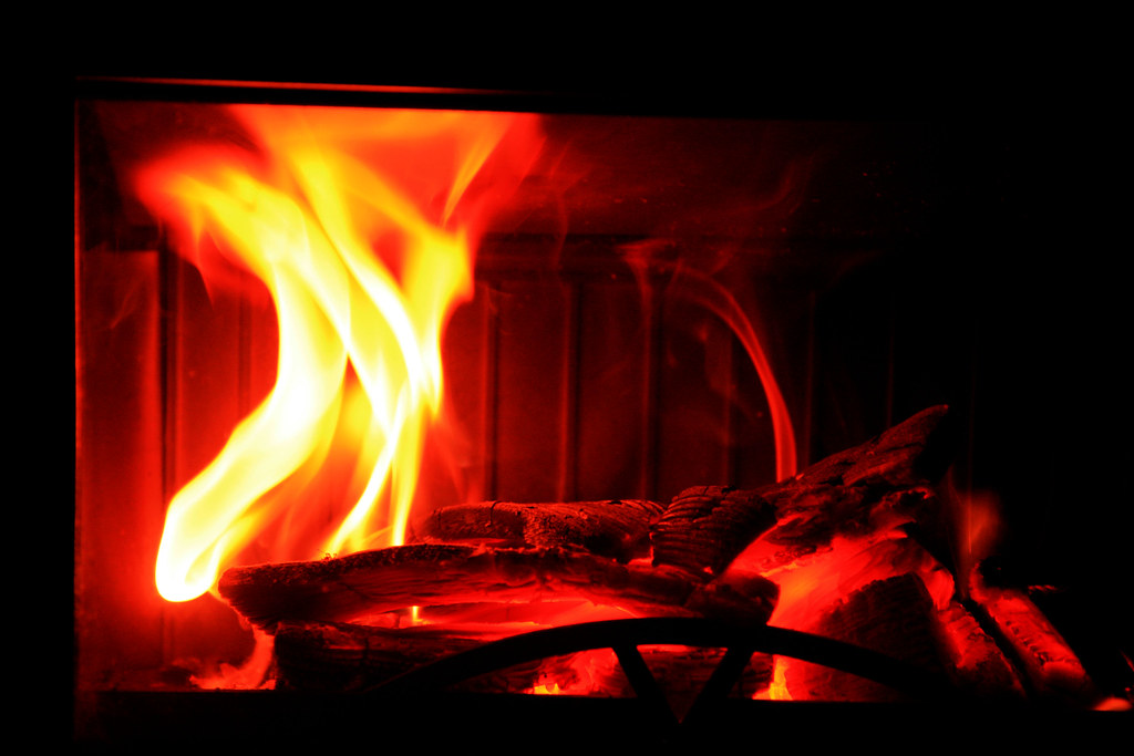 Pescia Italy Pictures us Warm Pescia Italy