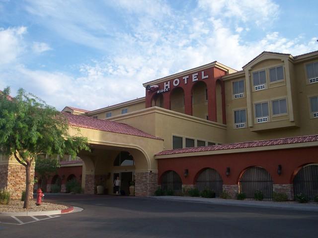 Falcon Ridge Hotel Mesquite Nv Explore Marilyn M 39 S