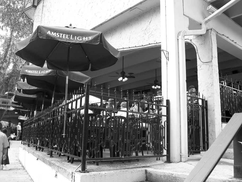 Troll Restaurant Helen Ga