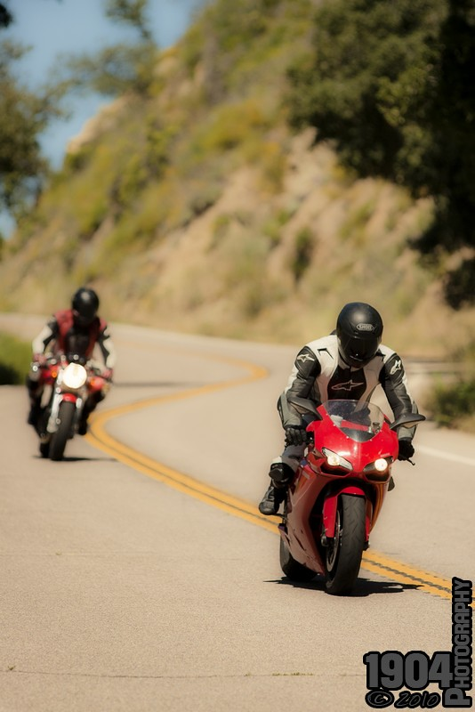 palomar mountain online dating Lining up plans in palomar mountain whether you're a local, new in town, or just passing through, you'll be sure to find something on eventbrite that piques your interest.