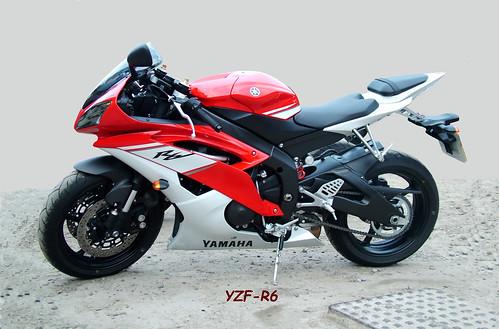 red yamaha r6 2008 yamaha yzf r6 599 cc 36 5 cu in