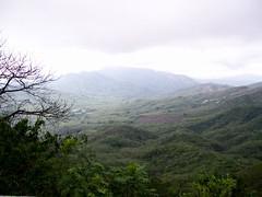 100_0856 Chiapas Mountains