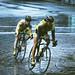 Tour De Gastown - Vancouver 2007