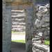 puerta mayan