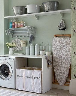 laundry-room-3 | by ...love Maegan