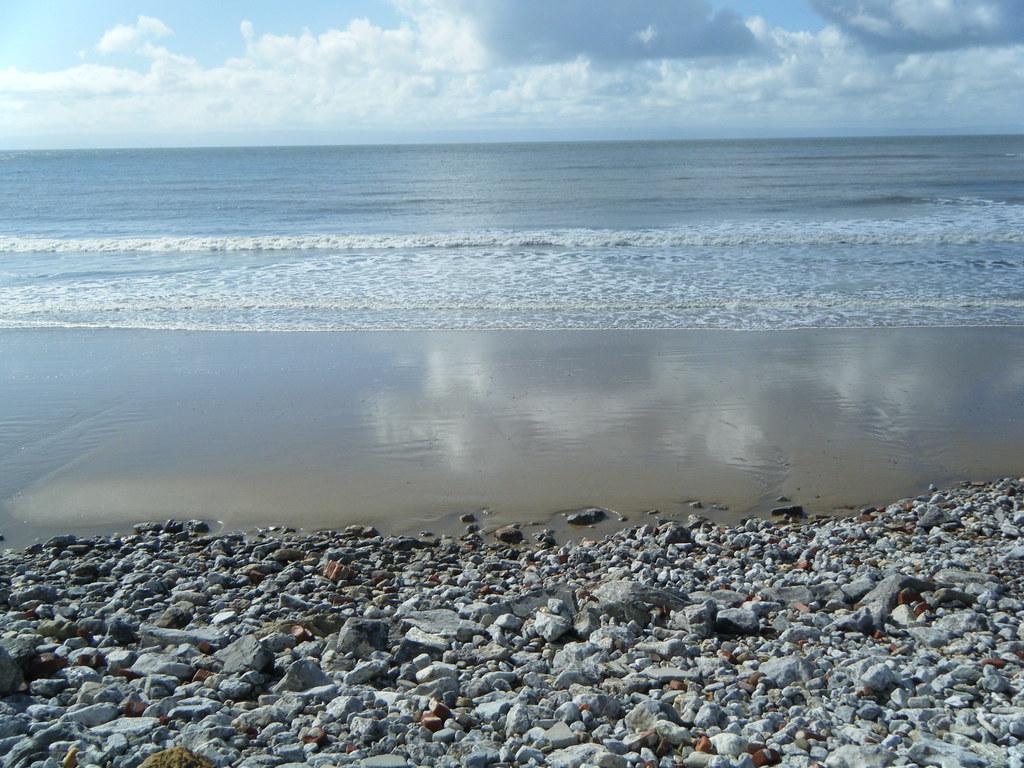 Treco Bay Beach