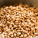 porch beans cornbread 021